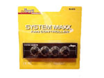 PC Toys System Maxx Quad Fan Controller