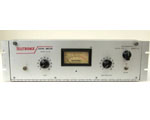 Teletronix LA-2A Secrets - The most complete information